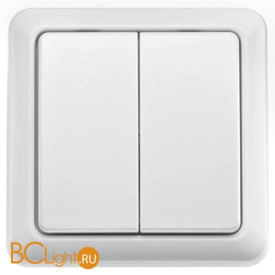 Выключатель SLV Control devices 470819