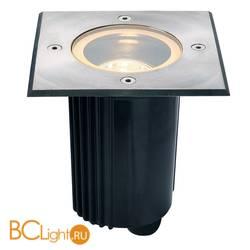 Встраиваемый спот (точечный светильник) SLV Dasar 229324