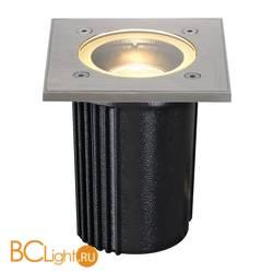 Встраиваемый спот (точечный светильник) SLV Dasar 228434