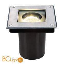 Встраиваемый спот (точечный светильник) SLV Dasar 229374