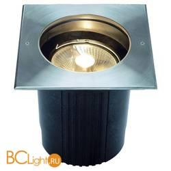 Встраиваемый спот (точечный светильник) SLV Dasar 229234