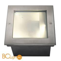 Встраиваемый спот (точечный светильник) SLV Dasar 229383