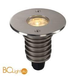 Встраиваемый спот (точечный светильник) SLV Dasar 233520