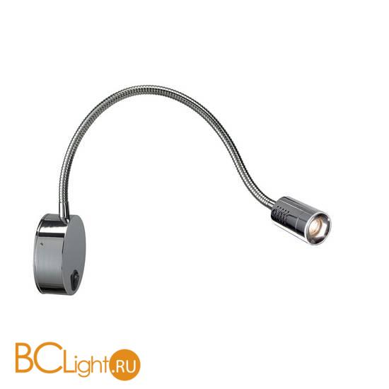 Настенный светильник SLV Dio flex 146682