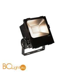 Садово-парковый фонарь SLV Disos 1000806