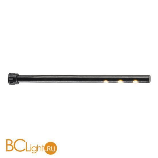 Спот (точечный светильник) SLV Display 188220