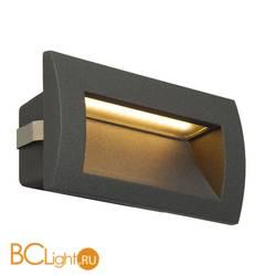 Встраиваемый светильник SLV Downunder 233625