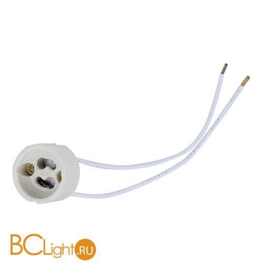 Держатель для галогеновой лампы SLV Electrical components 955135