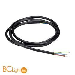 Кабель SLV Electrical components 961062