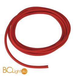 Кабель SLV Electrical components 961276