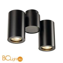 Спот (точечный светильник) SLV Enola 151830