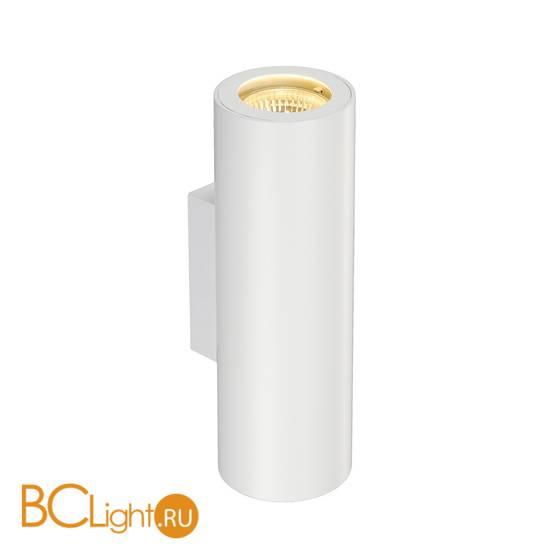 Настенный светильник SLV Enola 151801