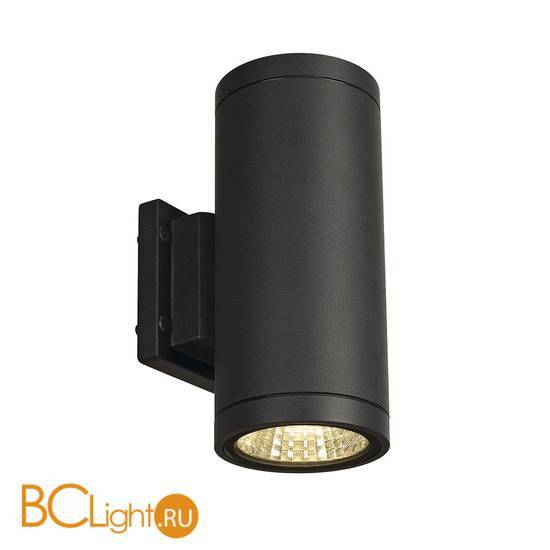 Настенный светильник SLV Enola 228525