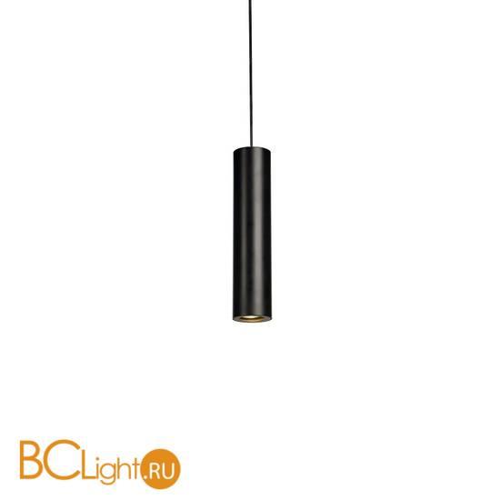 Подвесной светильник SLV Enola 151850