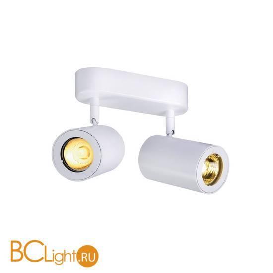 Спот (точечный светильник) SLV Enola 152021