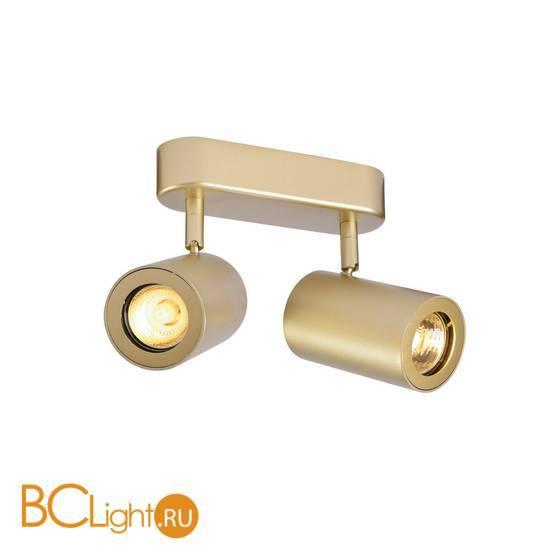 Спот (точечный светильник) SLV Enola 152023