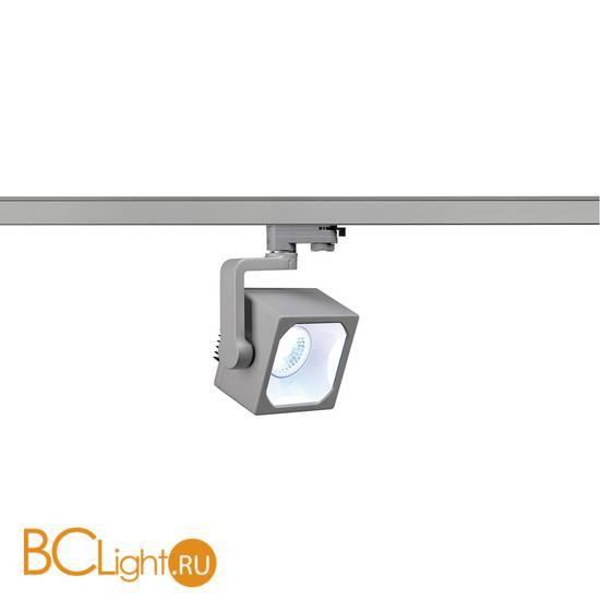 Трековый светильник SLV Euro 152784
