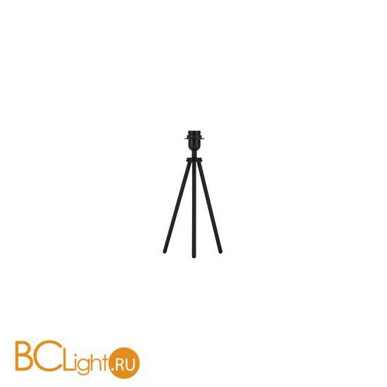 Основание для настольной лампы SLV Fenda 155540