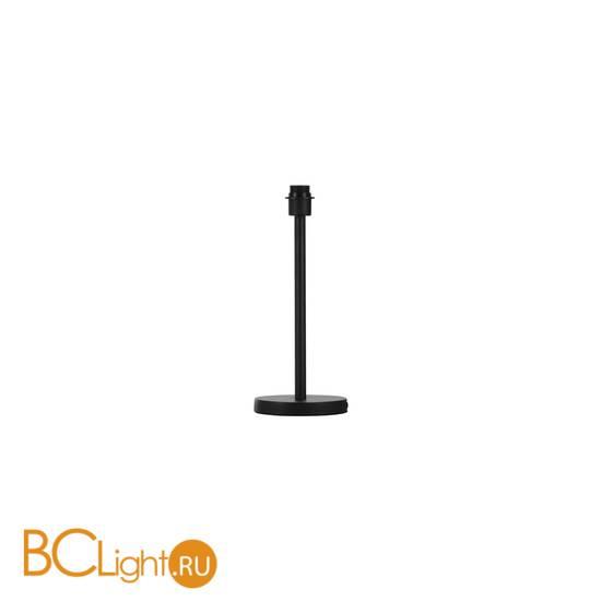 Основание для настольной лампы SLV Fenda 155780