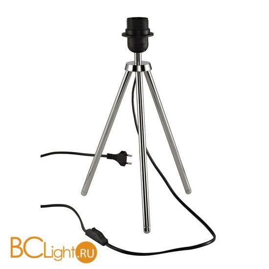 Настольная лампа SLV Fenda 155542