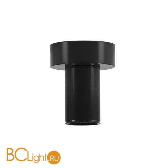 Основание подвесного светильника SLV Fitu 132640
