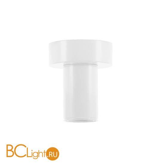 Основание подвесного светильника SLV Fitu 132641