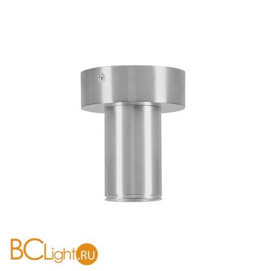 Основание подвесного светильника SLV Fitu 132646