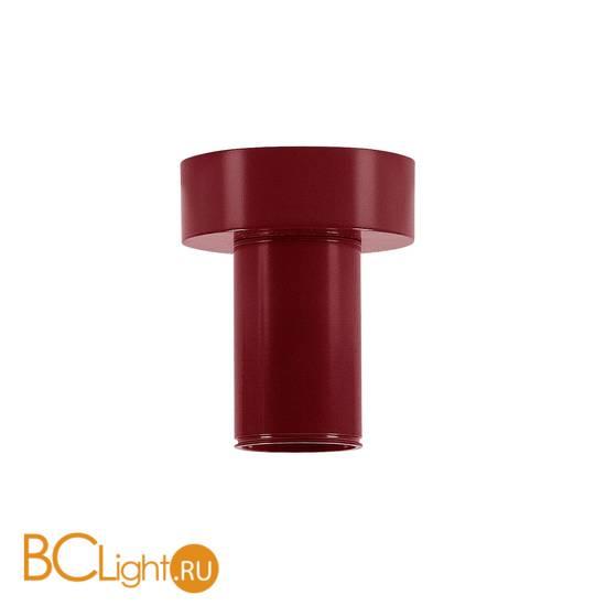 Основание подвесного светильника SLV Fitu 132648