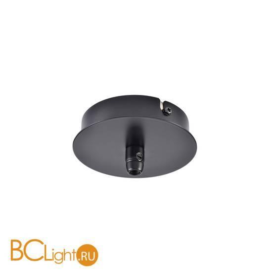 Основание подвесного светильника SLV Fitu 132600