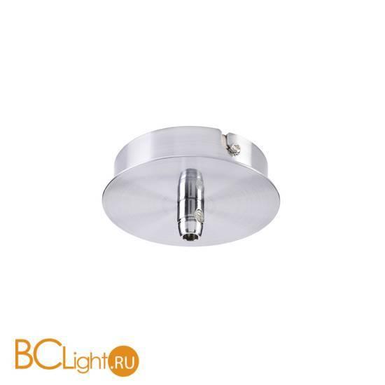 Основание подвесного светильника SLV Fitu 132605