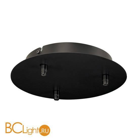 Основание подвесного светильника SLV Fitu 132610