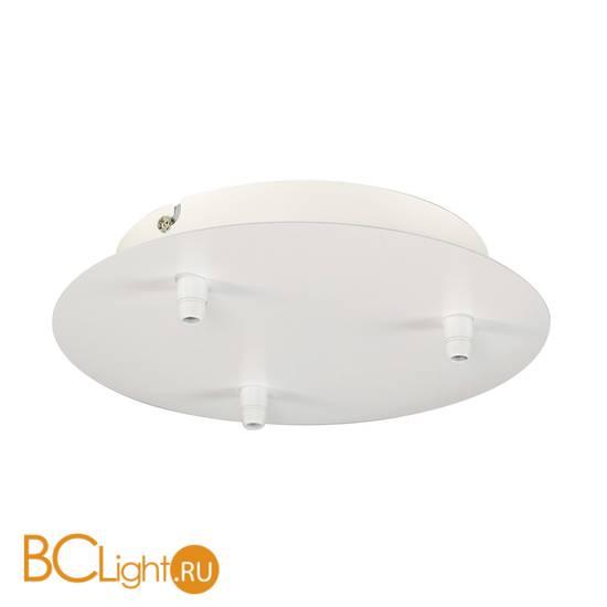 Основание подвесного светильника SLV Fitu 132611