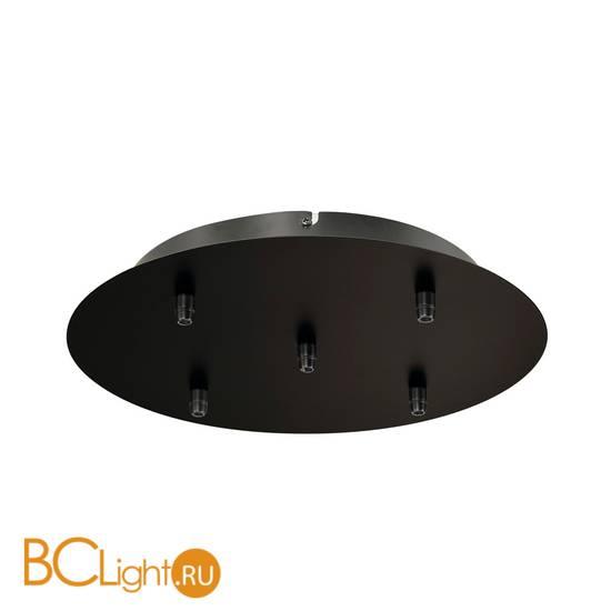 Основание подвесного светильника SLV Fitu 132620