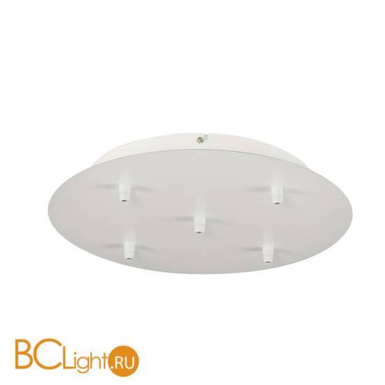 Основание подвесного светильника SLV Fitu 132621
