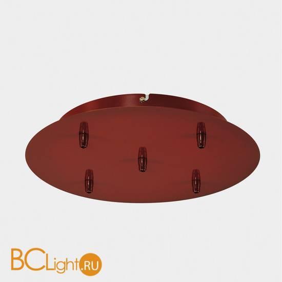 Основание подвесного светильника SLV Fitu 132626