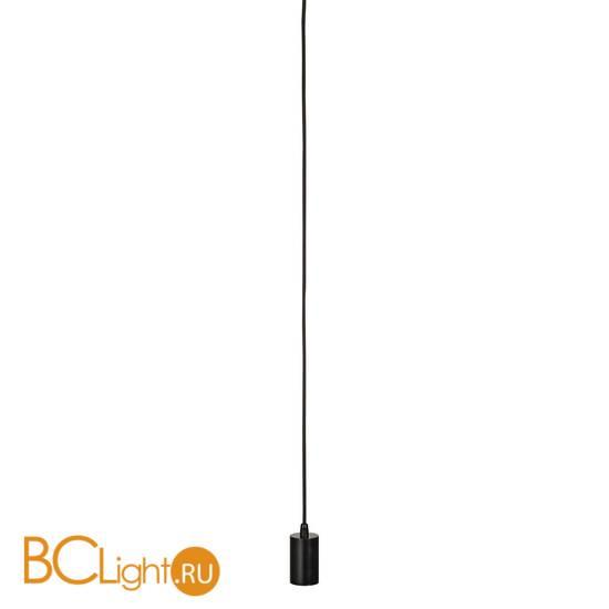 Подвесной светильник SLV Fitu 132650