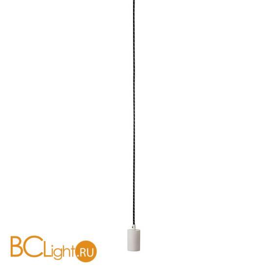 Подвесной светильник SLV Fitu 132651