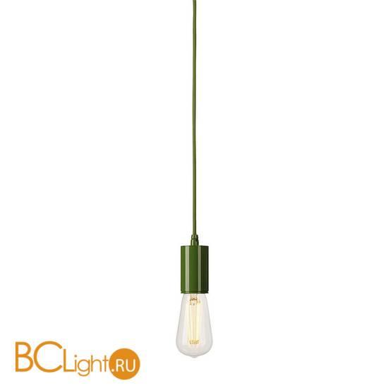 Подвесной светильник SLV Fitu 132655