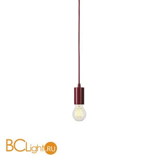 Подвесной светильник SLV Fitu 132658