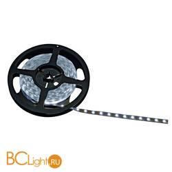 Светодиодная лента SLV Flexled roll 552071