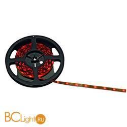 Светодиодная лента SLV Flexled roll RGB 552003