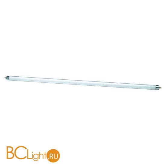 Лампа SLV G5 8W 230V 400 lm 3000K 591293