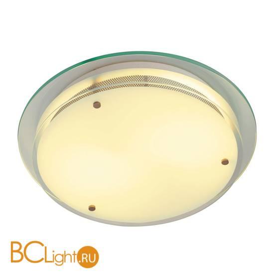 Потолочный светильник SLV Glassa 155185