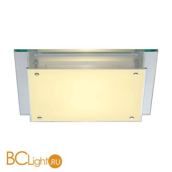 Потолочный светильник SLV Glassa 155180