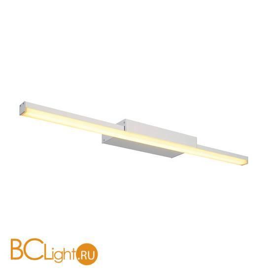 Потолочный светильник SLV Glenos 146804