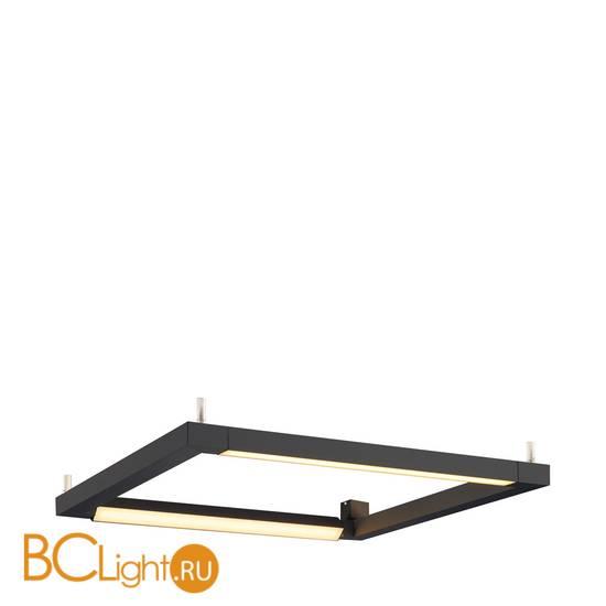 Настенно-потолочный светильник SLV Grill 157660