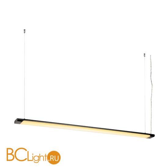 Подвесной светильник SLV Hang up 160900