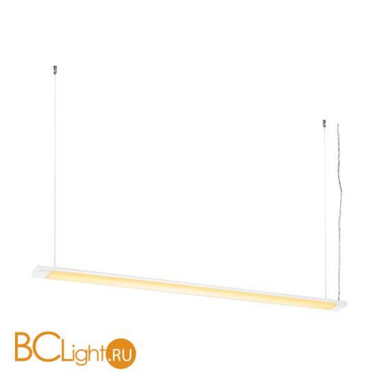 Подвесной светильник SLV Hang up 160901