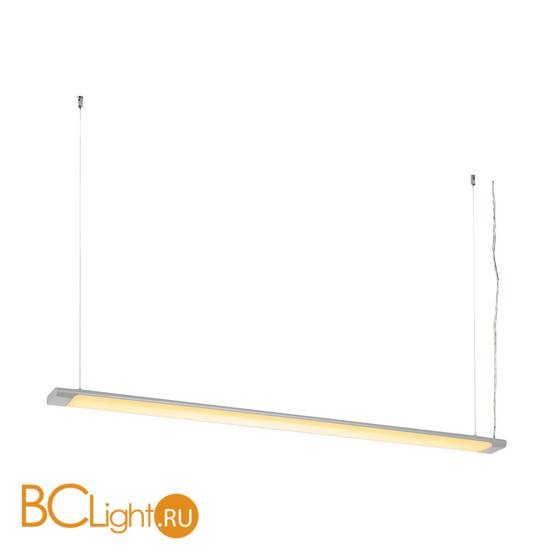 Подвесной светильник SLV Hang up 160904