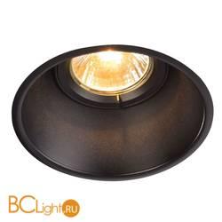 Встраиваемый спот (точечный светильник) SLV Horn 113140
